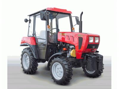 Новые трактора МТЗ 422 1 по выгодным ценам